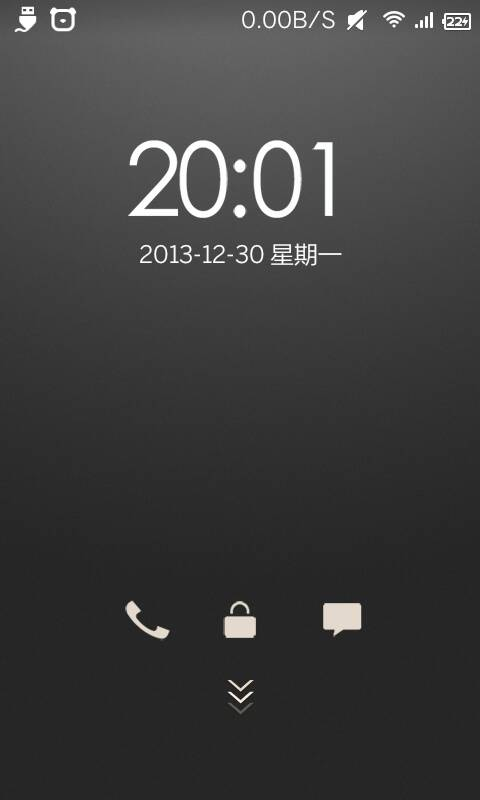 Screenshot_2013-12-30-20-01-48