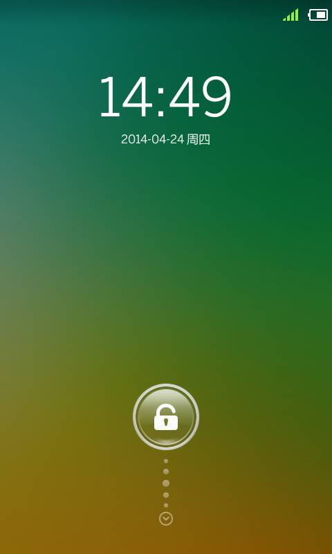 Screenshot_2014-04-24-14-49-13