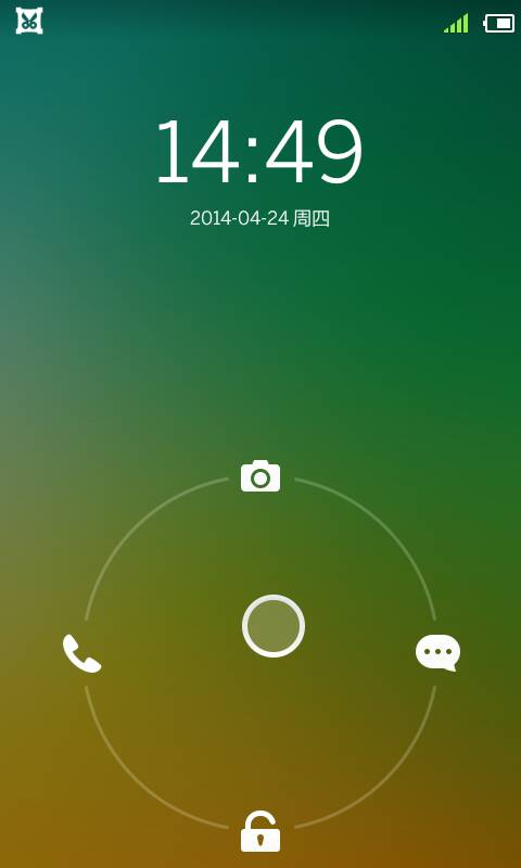 Screenshot_2014-04-24-14-49-18