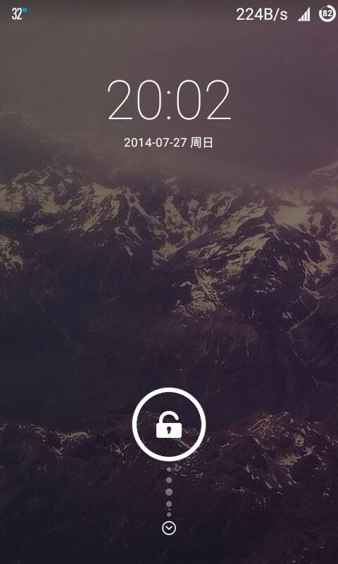 Screenshot_2014-07-27-20-02-21